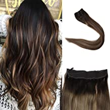 Best clear band extensions Reviews