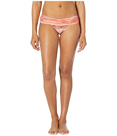 Prana Sirra Bottoms (Peach Bonita) Women