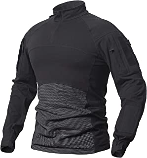 Best military patch shirt Reviews