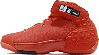 melo nike shoes
