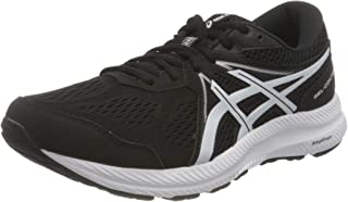 ASICS Gel-Contend 7, Road Running Shoe Hombre