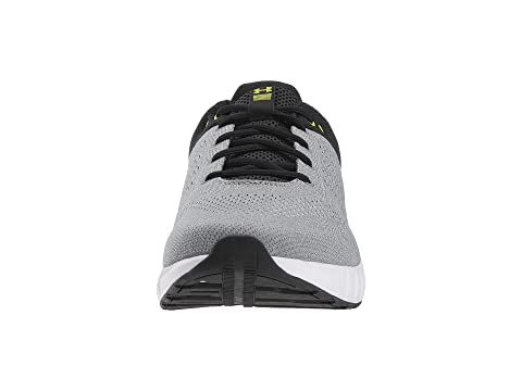 Yellow Micro UA Gray Under High Armour Vis Rhino Steel Pursuit G HqnBR4wvB