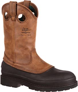 Best mud dog 2 boots Reviews