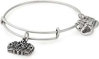 Women's Charity by Design Queens Crown IV Bangle