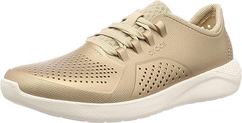 shoes that look like crocs