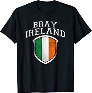 Best bray and co clothing Reviews