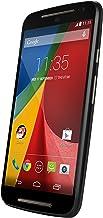 motorola Xt1068 Moto G Dual Sim 8Gb Factory Unlocked 3G Phone Black Dual-SIM