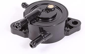 Best fuel pump motor Reviews