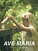 Best ave maria in film Reviews