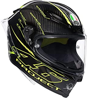 Best agv pista gp 46 project Reviews