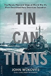 Best squadron by titan Reviews