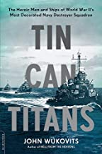 Best titans of the pacific Reviews