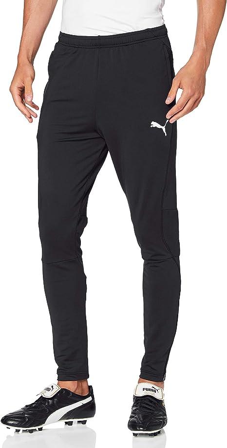 PUMA Liga Training Pants Pro - Pantalones Hombre