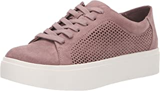 Dr. Scholl's Womens Kinney Lace