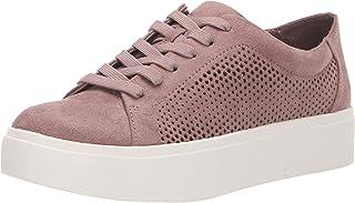 Women's Kinney Lace Fashion Sneaker