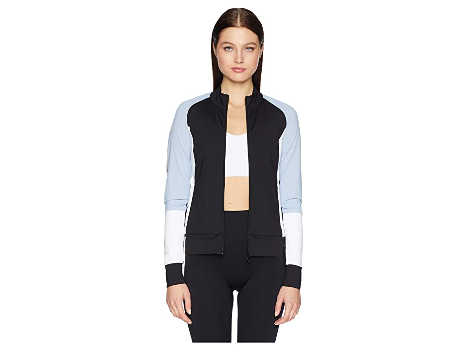 Monreal London - Monreal London Featherweight Jacket