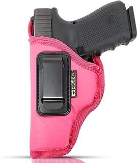 taurus millenium pro 9mm pink
