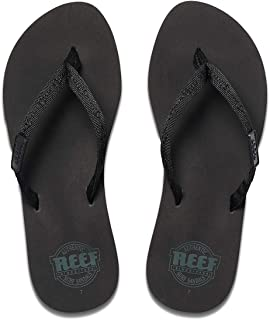 Women's Ginger Flip-Flop