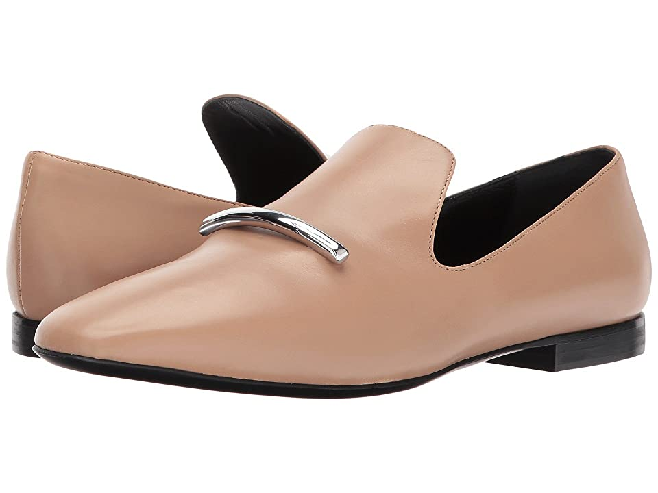 Via Spiga Tallis (Desert Leather) Women