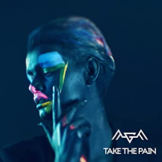 Take the Pain