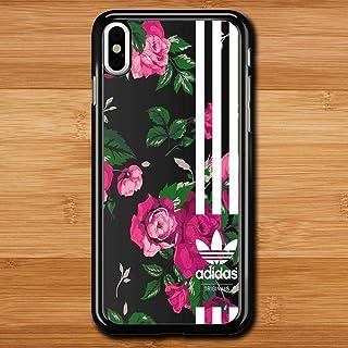 23c7d188acf PZMDNHSBS Custom Phone Case Black Cover Shell For Funda iPhone 7 Plus Case/Funda  iPhone