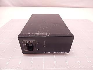 Panasonic NAiS FP0-E16T Expansion Unit PLC 0.1A//pt OUT 24VDC IN