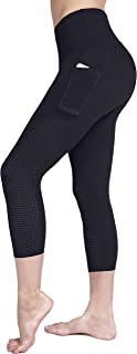 Best earth yoga capris Reviews