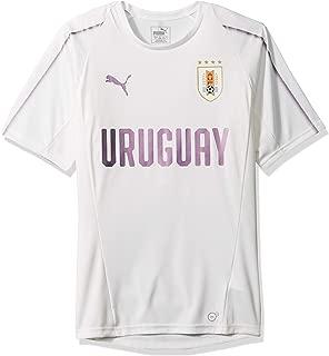 Best uruguay training jersey Reviews