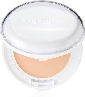 Avene Comfort Compact Foundation Cream, 10 grams