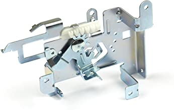 Best briggs and stratton throttle control bracket Reviews