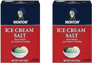 rock salt buy online