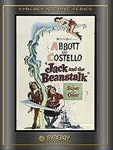 Jack & The Bean Stalk (1952)