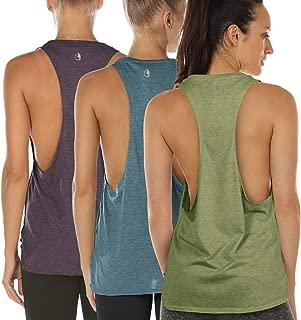 forever yoga clothing