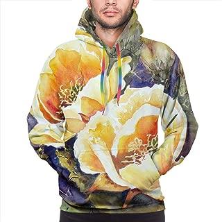 Best winter bouquet sweatshirt Reviews
