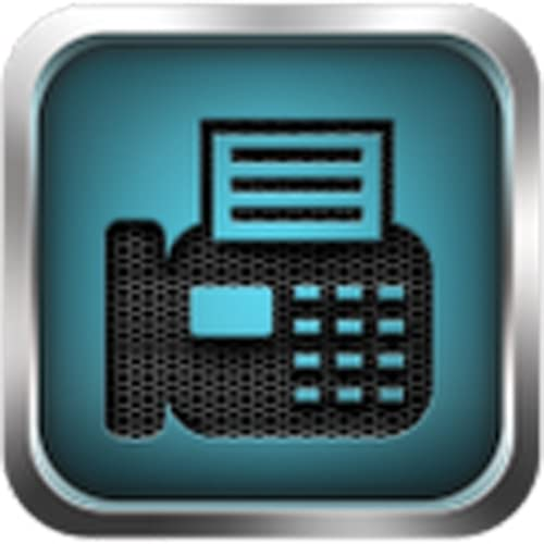 vFax - Free Fax to Anywhere