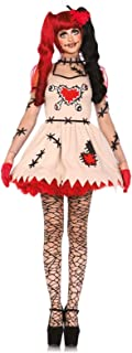 cheap doll costumes
