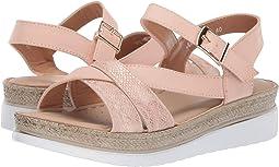 e94908d08ba Women's PATRIZIA Sandals | Shoes | 6pm