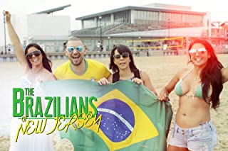 The Brazilians of New Jersey