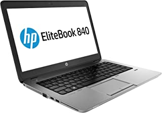 HP EliteBook 840 G1 14.0