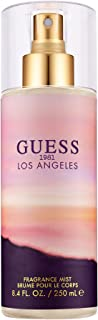 Guess 1981 Los Angeles for Women Body Mist 250ml