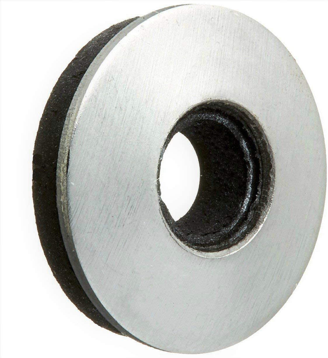 SNUG Fasteners SNG639 100 Qty #12 Max 49% OFF Steel EPDM Bonded Se Stainless Purchase