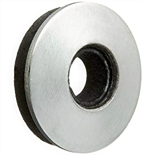 Hard-to-Find Fastener 014973229580 Bonded Sealing Washers 10 x 5//8 Piece-500