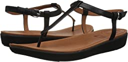 Tia Toe Thong Sandals