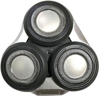 Fantexi Shaver Head,Replacement Shaver Head Replacement for Philips Series S5000 S5070 S5100 S5400 S5420 S5570