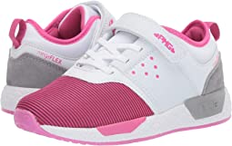 05971deeb5f Girls Sneakers   Athletic Shoes + FREE SHIPPING