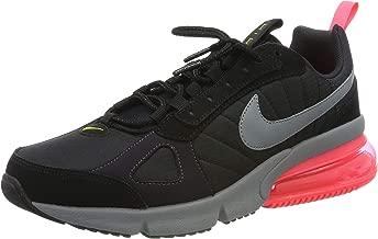 Nike Men's Air Max 270 Futura Running Shoe
