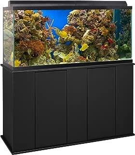 Aquatic Fundamentals 75 Gallon Upright Aquarium Stand