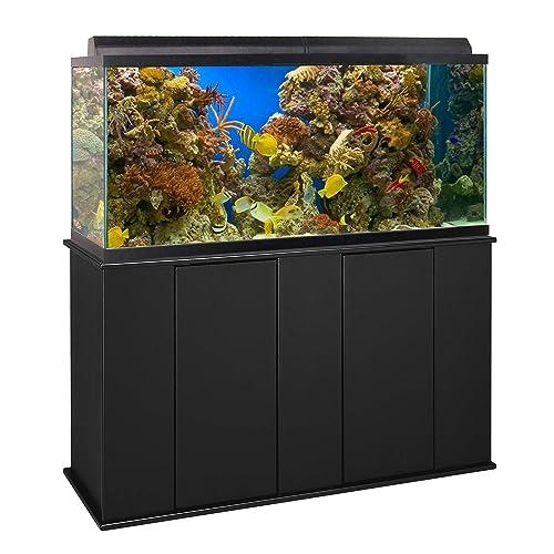 Jardini In A 75 Gallon: Aquarium 75 Gallon: Amazon.com