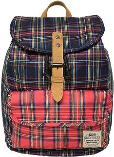 Skechers Drawstring Backpack For Women Multi Color - (74803.09)