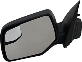 Genuine Ford AL8Z-17683-AA Outer Rear View Mirror Assembly